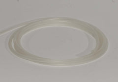 4mm Air Tubing