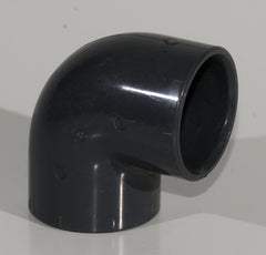 Elbow 110mm 90 degree bend