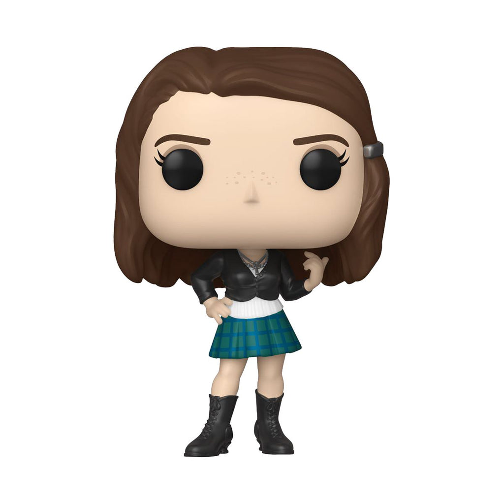Bonnie #754 The Craft Funko POP! Movies Pop! Funko