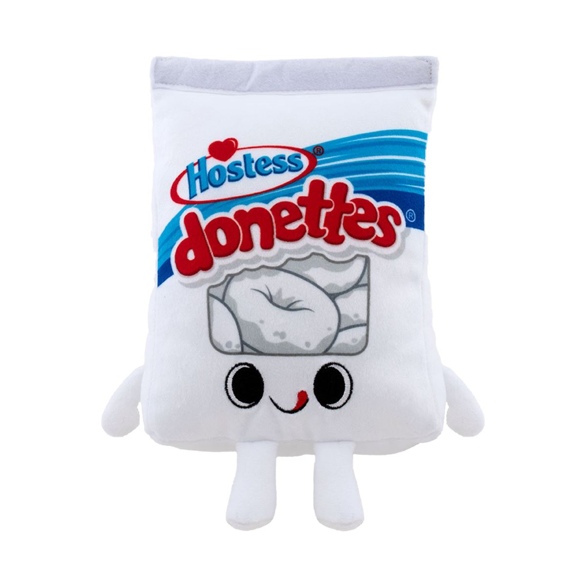 Donettes Funko POP! Plush Hostess Ad Icons [PRE-ORDER] Plush Funko