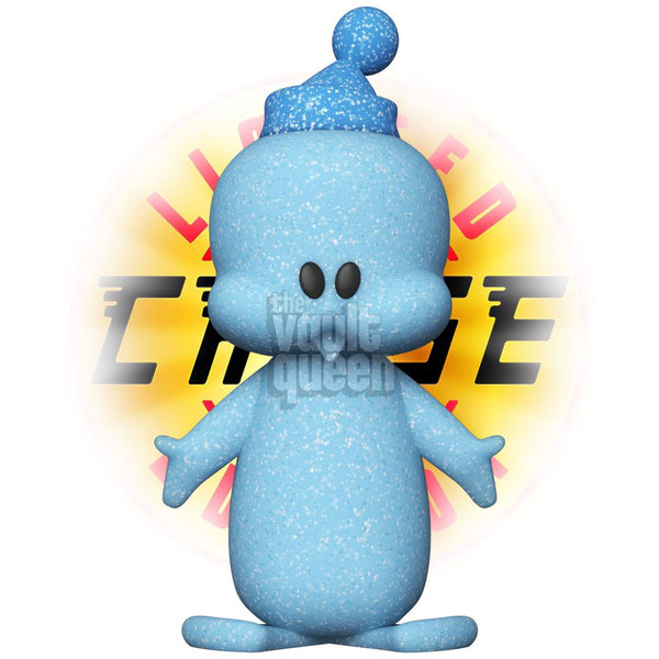 Funko Vinyl SODA: Chilly Willy - 1:6 Chance at a Chase! LE10000 [PRE-ORDER] Vinyl SODA Funko