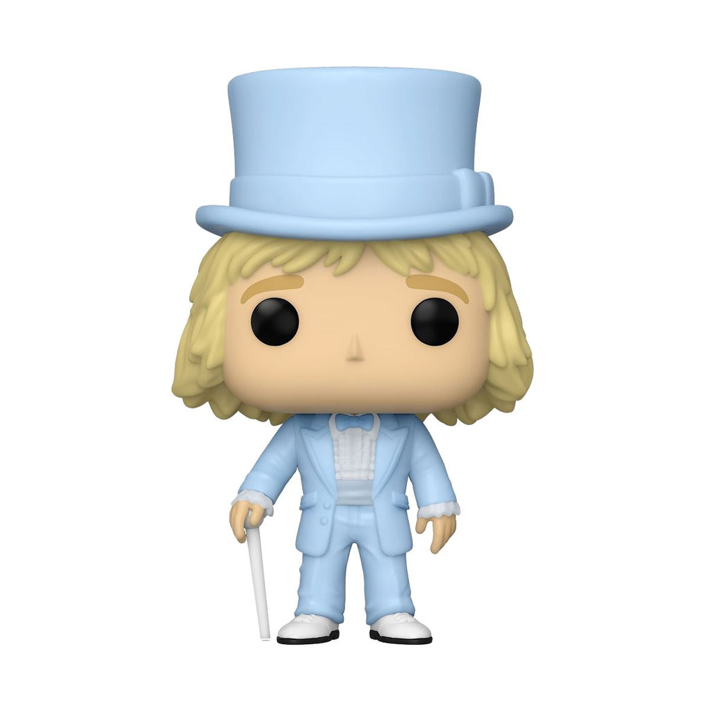 Harry Dunne in Tux (Common) #1040 Funko Pop! Movies Dumb and Dumber [PRE-ORDER] Pop! Funko
