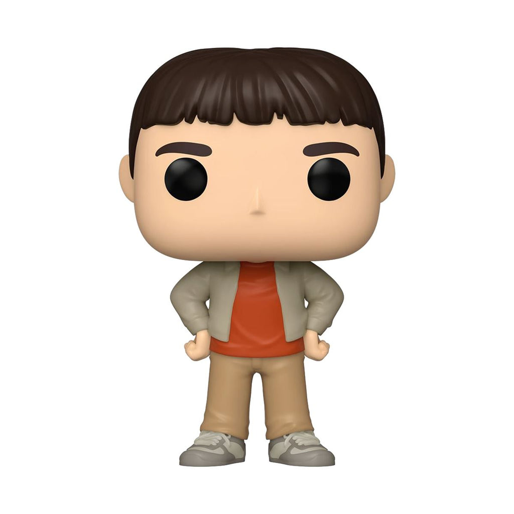 Lloyd Christmas (Casual) #1037 Funko Pop! Movies Dumb and Dumber [PRE-ORDER] Pop! Funko