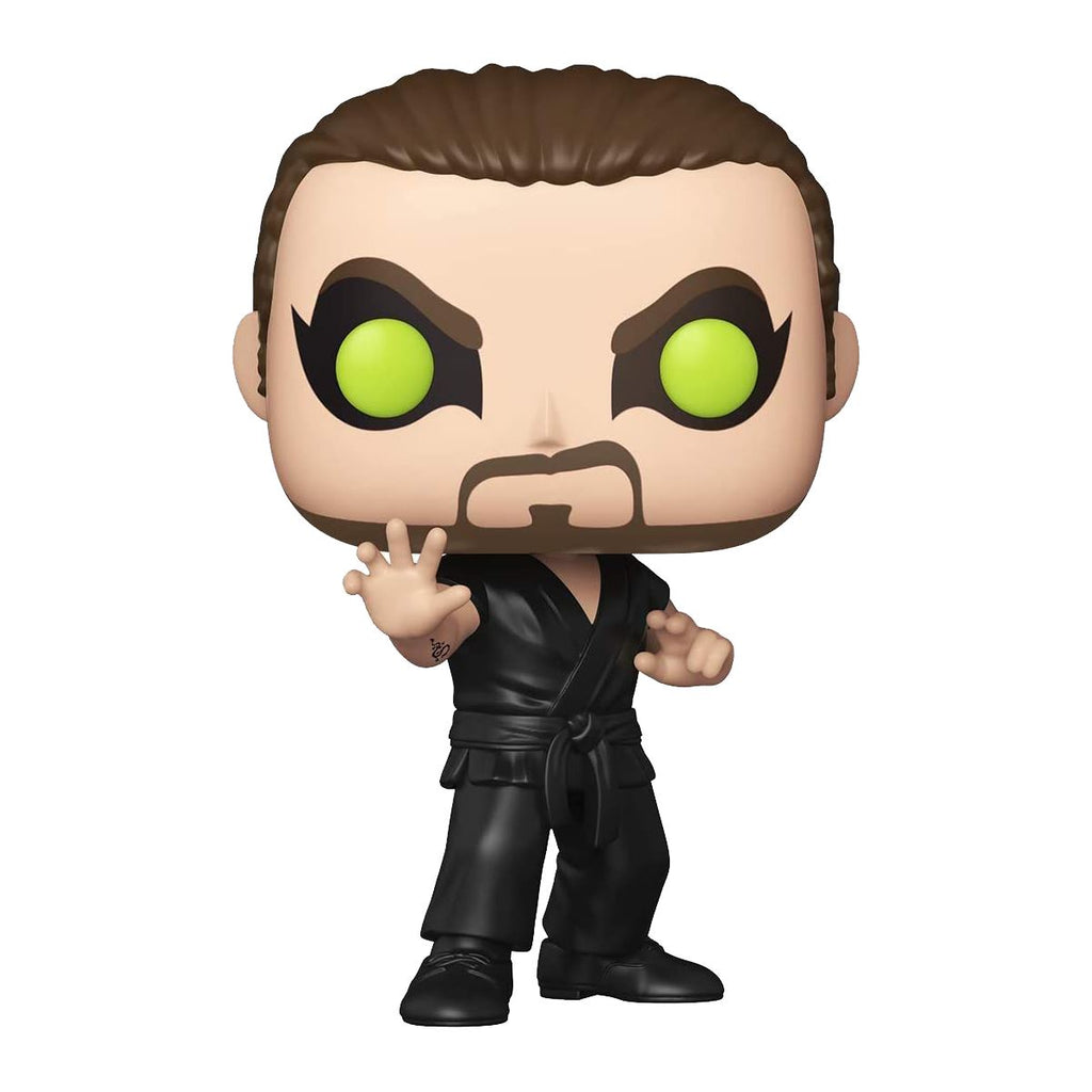 Mac as The Nightman #1052 It's Always Sunny in Philadelphia Funko POP! Television [PRE-ORDER] Pop! Funko