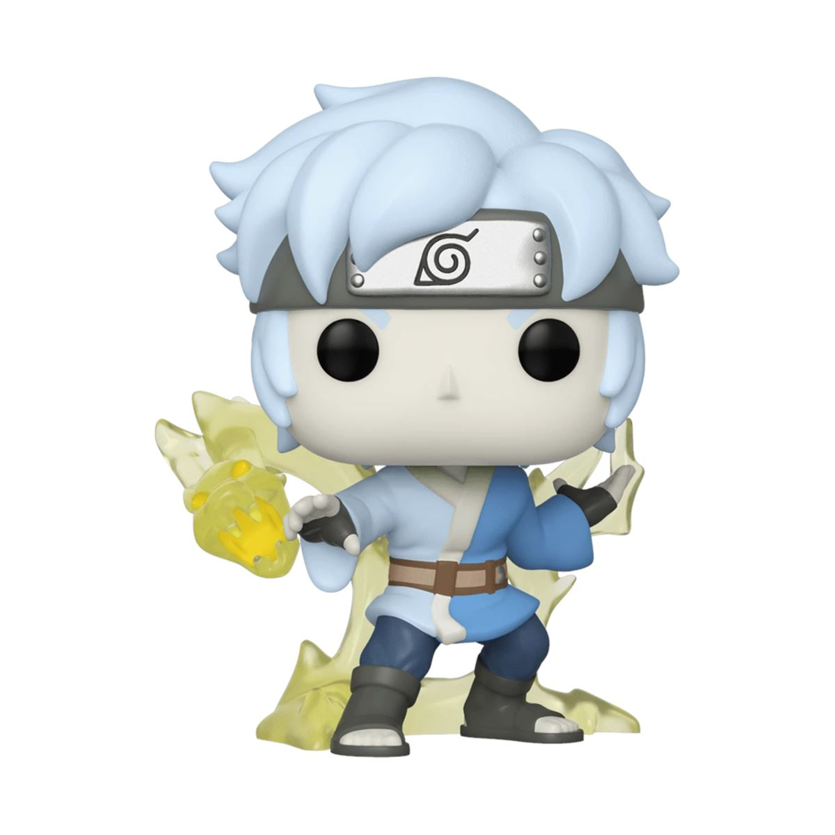 Mitsuki #673 Boruto Funko POP! Animation Pop! Funko