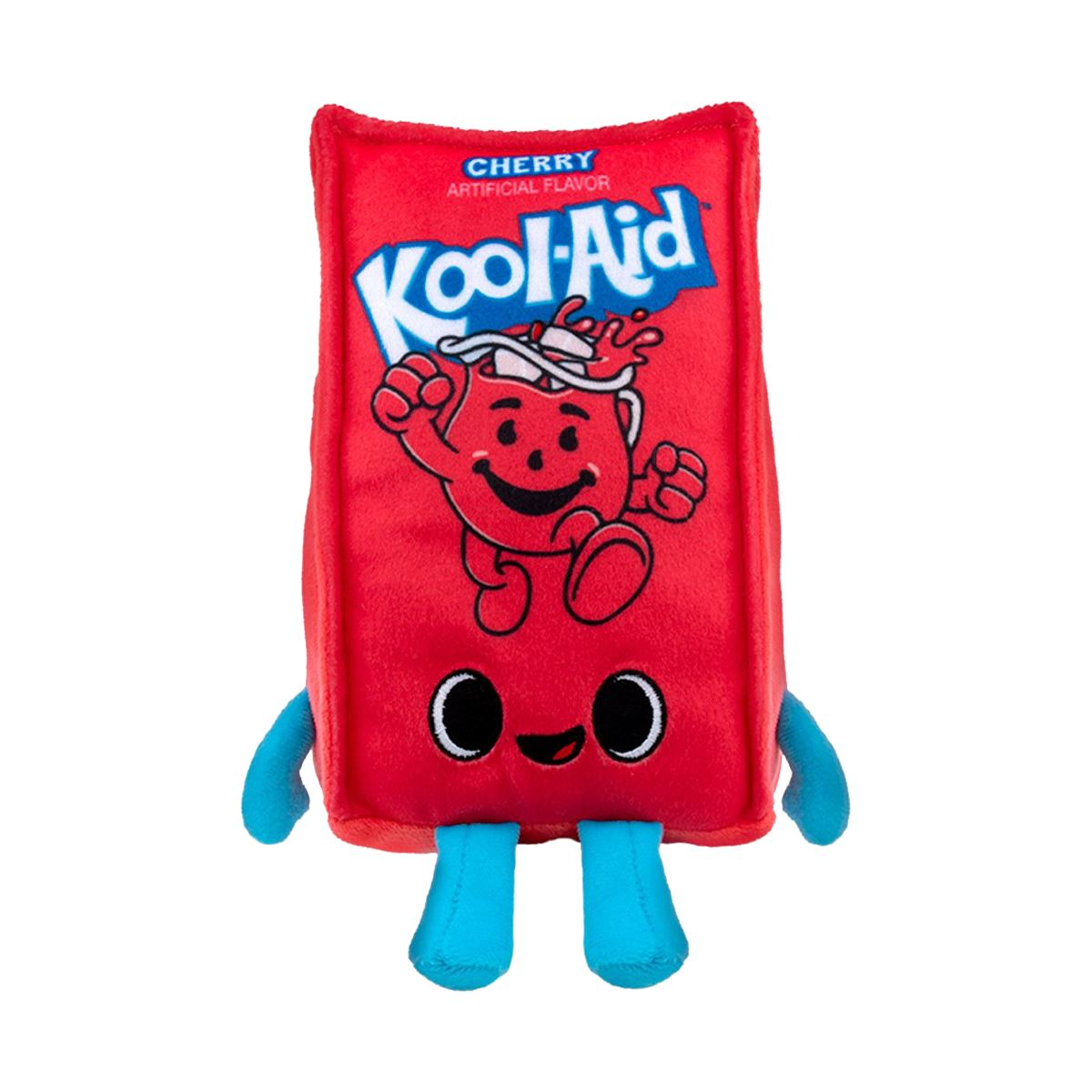Original Kool Aid Packet Funko POP! Plush Ad Icons [PRE-ORDER] Plush Funko