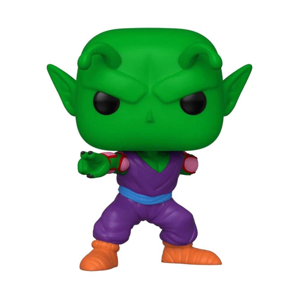Piccolo #704 Dragon Ball Z Funko POP! Animation Pop! Funko