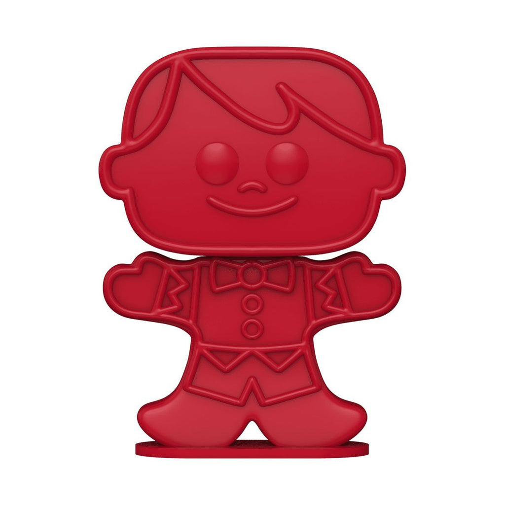 Player Game Piece #54 Candyland Funko POP! Retro Toys [PRE-ORDER FOR JAN 2021* DELIVERY] POP! Funko