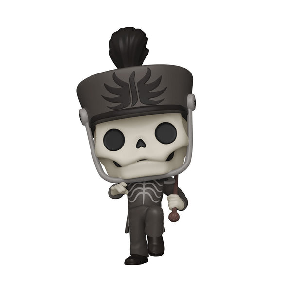 The Black Parade #05 My Chemical Romance Funko POP! Albums [PRE-ORDER FOR JAN 2021* DELIVERY] POP! Albums Funko