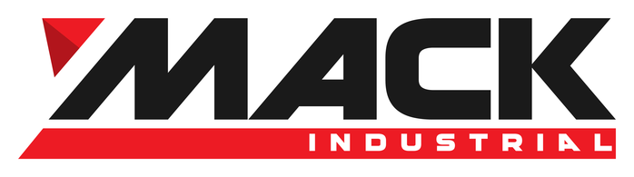 MACK Industrial