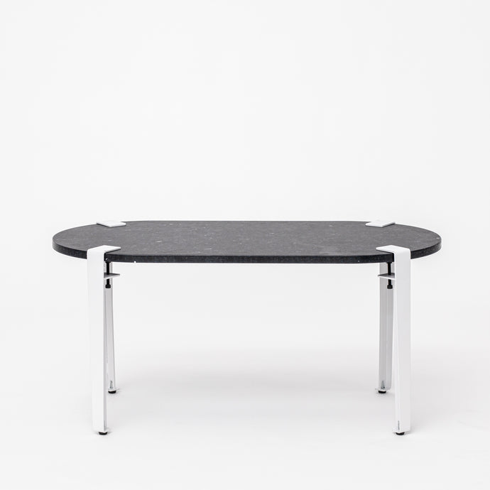 Coffee Table - Coal