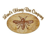 Land's Honey Bee Company