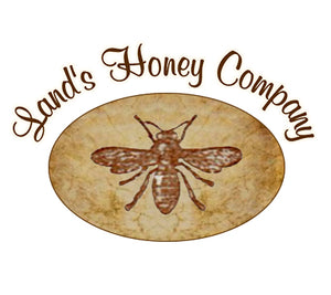 Land's Honey Company