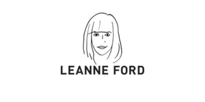 Leanne Ford