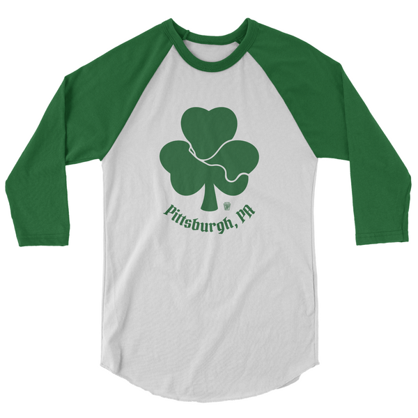 Shamrock Rivers
