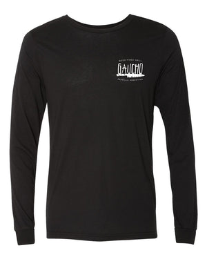 Gaucho Unisex Long Sleeve