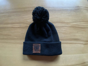 Commonwealth Press Beanies