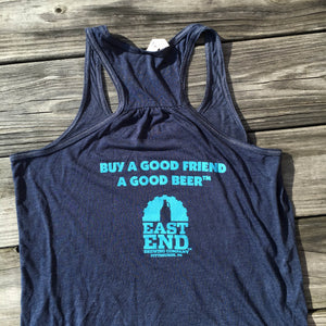 East End Women's Tank Top