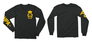 PGH PA Long Sleeve