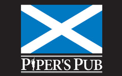 Pipers Pub and the Pub Chip Shop