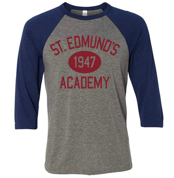 SEA 1947 Baseball T-shirt