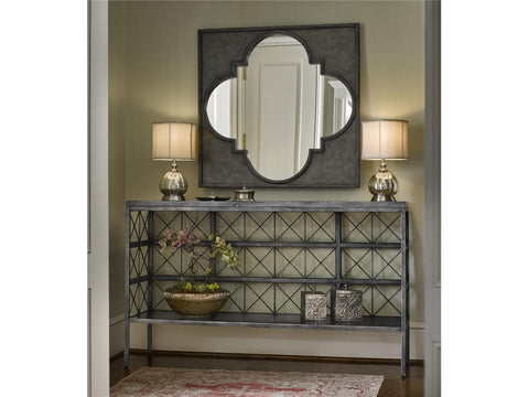 Curated Collection - Mirrors
