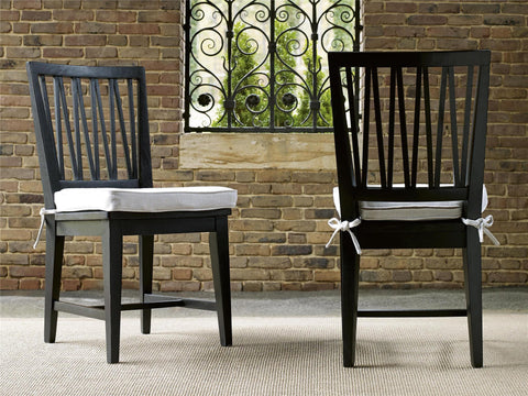 Curated Collection - Dining Chairs