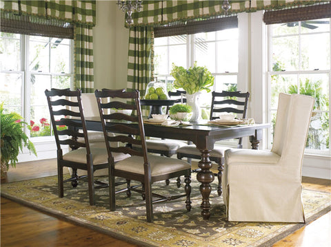 Home Collection · Dogwood Collection · Paula Deen ...