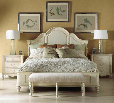 henredon bedroom set henredon furniture 11782