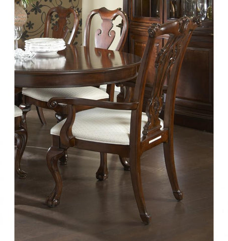 Fine dining room furniture brands