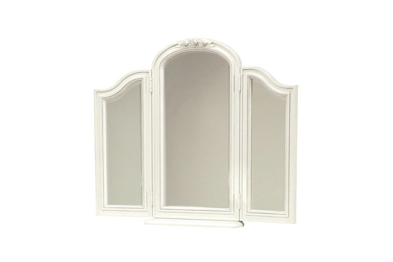 Gabriella Dressing Mirror by Smartstuff
