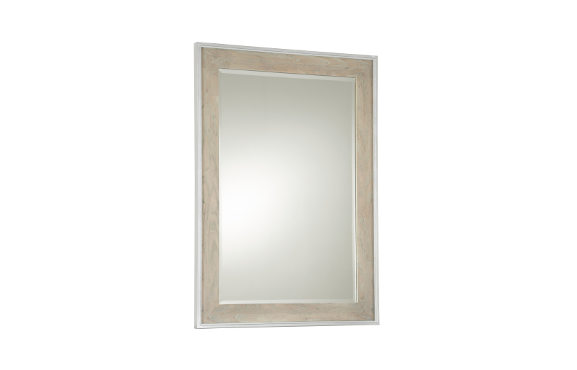 Spencer Mirror by Universal