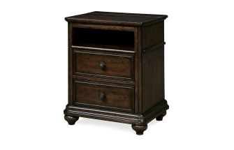 Paula Deen Kids - Guys Nightstand