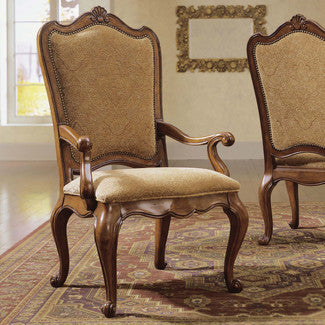 Knight Furniture Online Aico Cortina