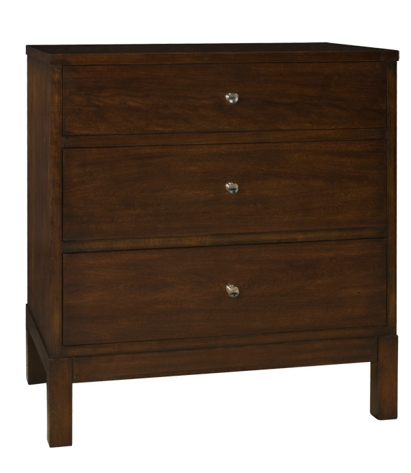 Henkel Harris Night Stand