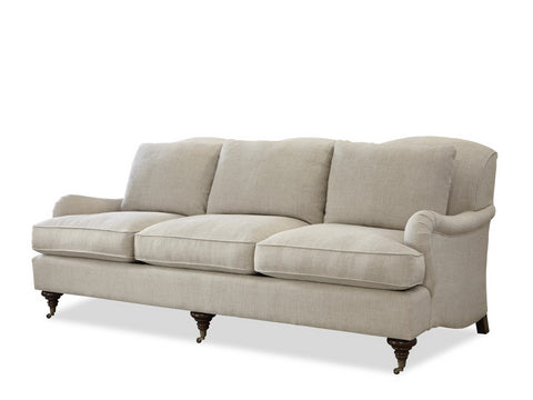 Churchill Sofa by Universal