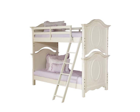 Enchantment Bunkbed by Legacy Kids