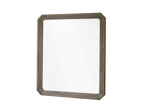 Playlist Mirror by Universal