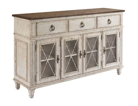 Southbury Sideboard by American Drew