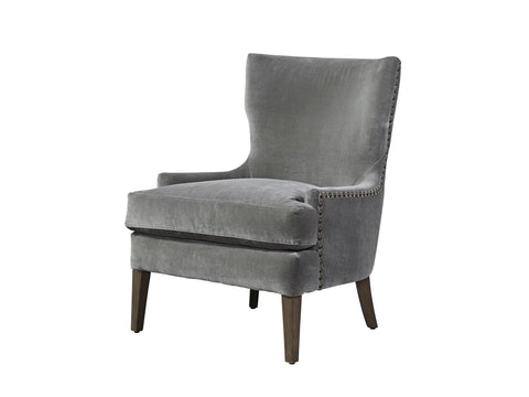 Aubrey Accent Chair by Universal