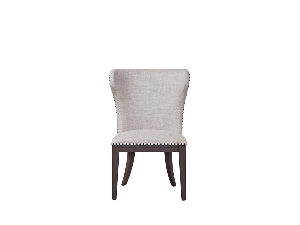Curated Baldwin Chair (Set of 2) by Universal