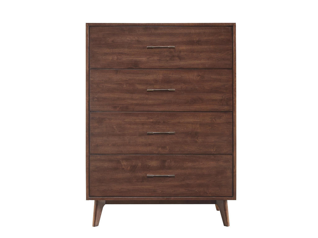 Curated Newbury Drawer Chest by Universal