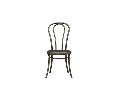 Curated Bistro Chair (Set of 2) by Universal