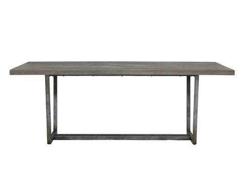 Curated Sedgwick Table by Universal