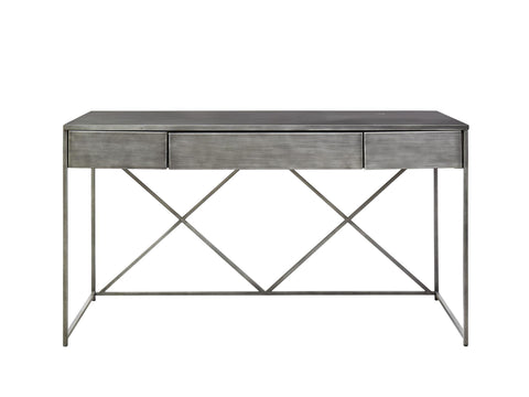 Curated Pembroke Desk by Universal