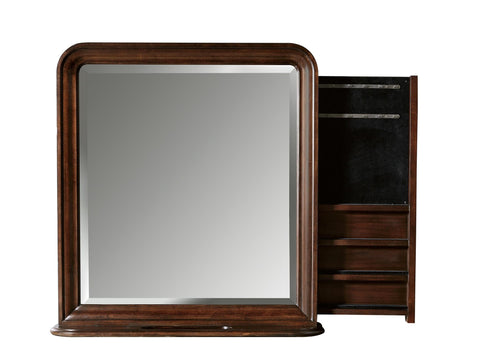 Reprise Storage Mirror by Universal