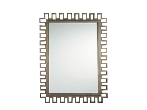 Synchronicity Mirror by Universal Furniture