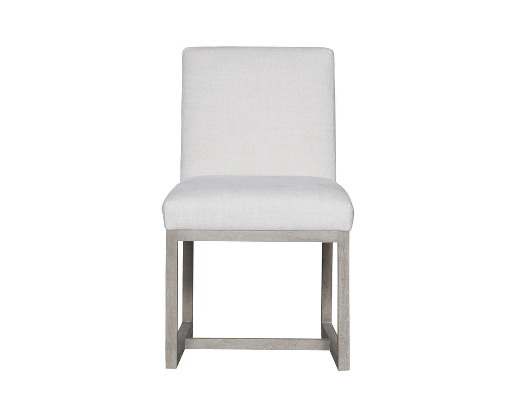 Modern Carter Side Chair (Set of 2) by Universal