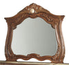 Cortina Dresser Mirror by Aico