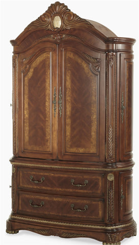 Cortina Armoire by Aico
